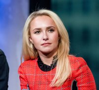 Hayden Panettiere and Brian Hickerson Tumultuous Relationship Not spending much time with daughter Kaya