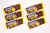 Hershey-Bar-Emojis