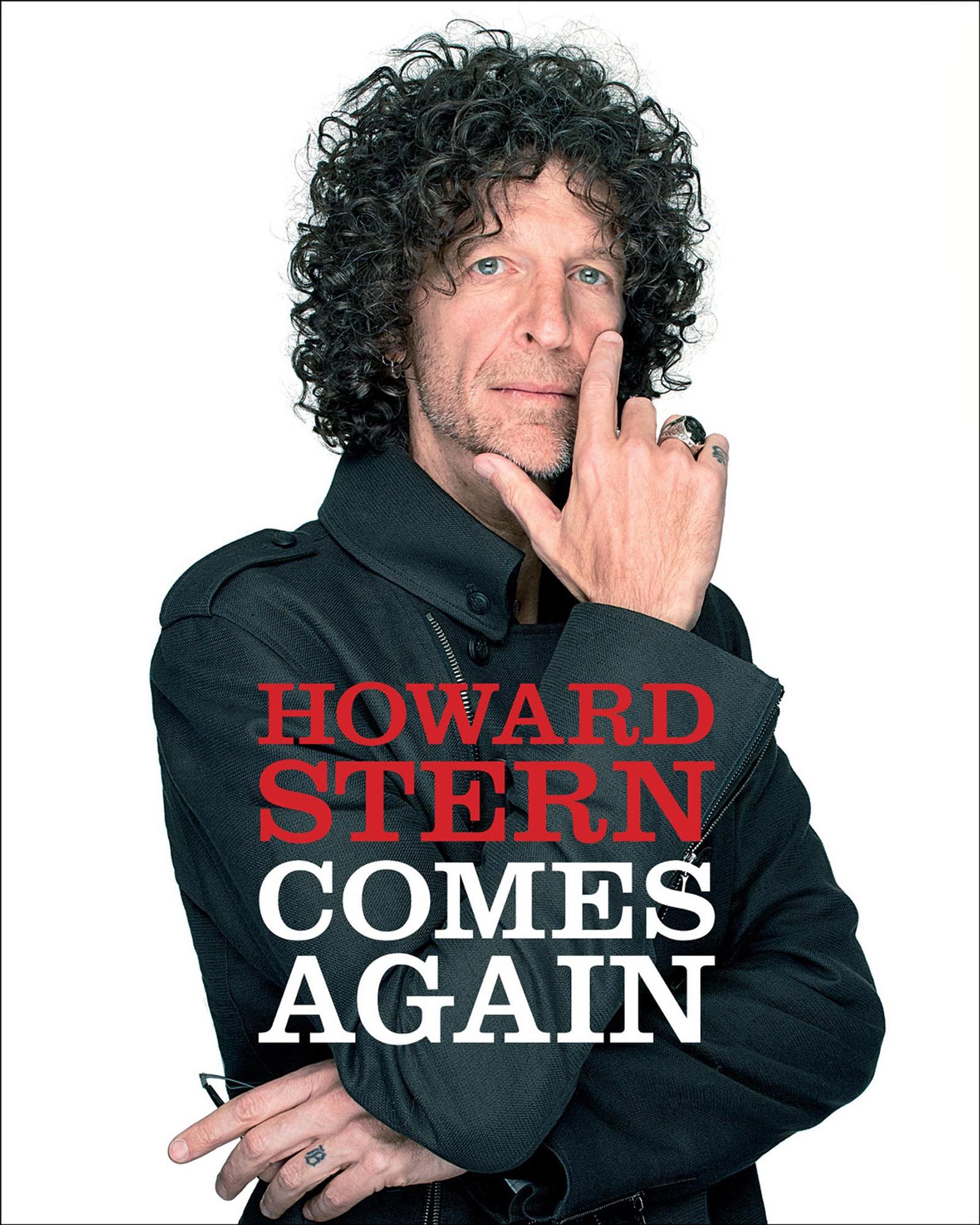 Howard-Stern-Comes-Again-howard-stern