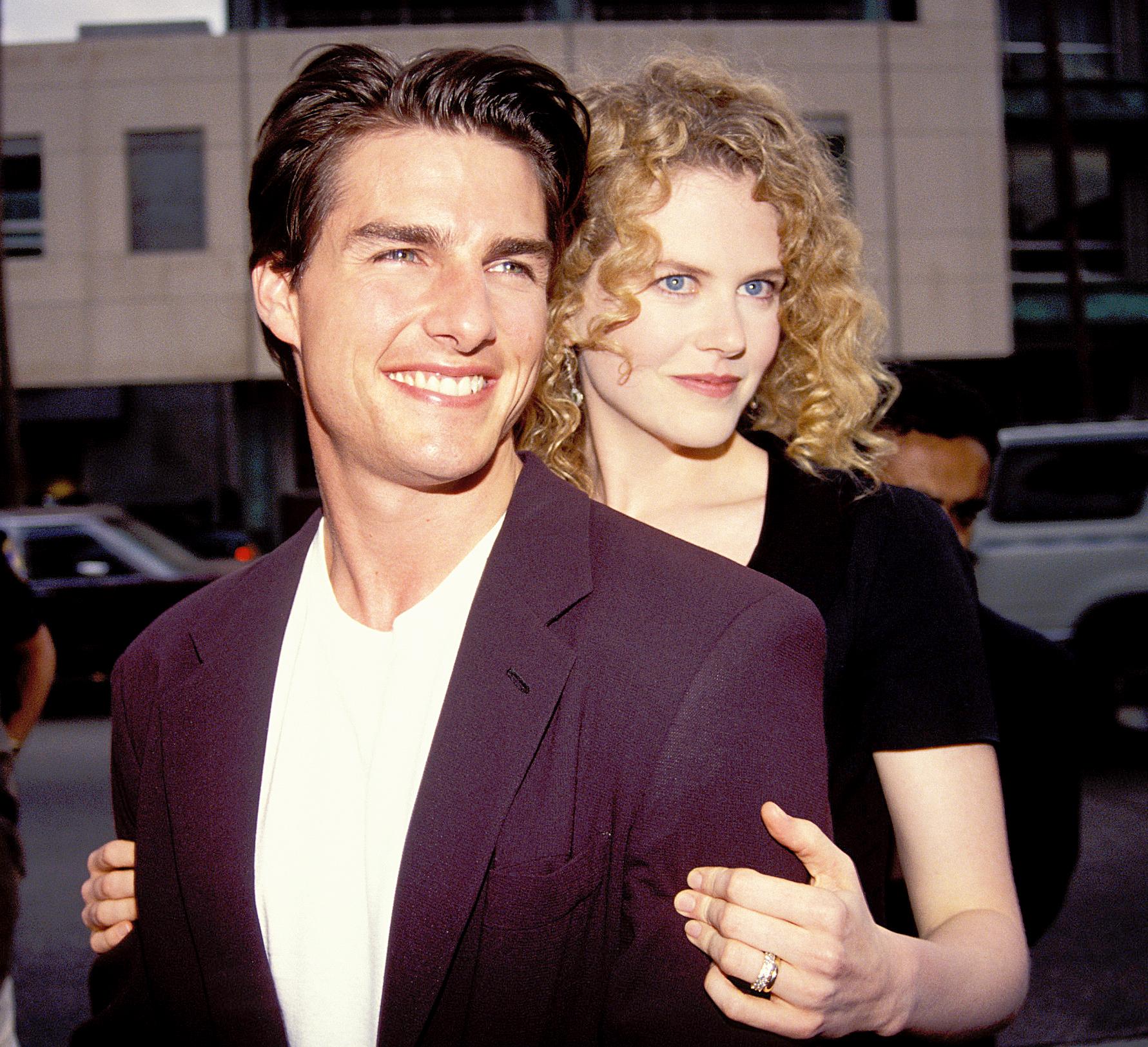 Hugh-Jackman-helped-Nicole-Kidman-Tom-Cruise-divorce