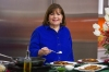 Ina Garten Wants In on Woman's Bachelorette Party
