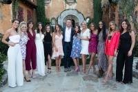 Inside 'The Bachelorette' Reunion Special