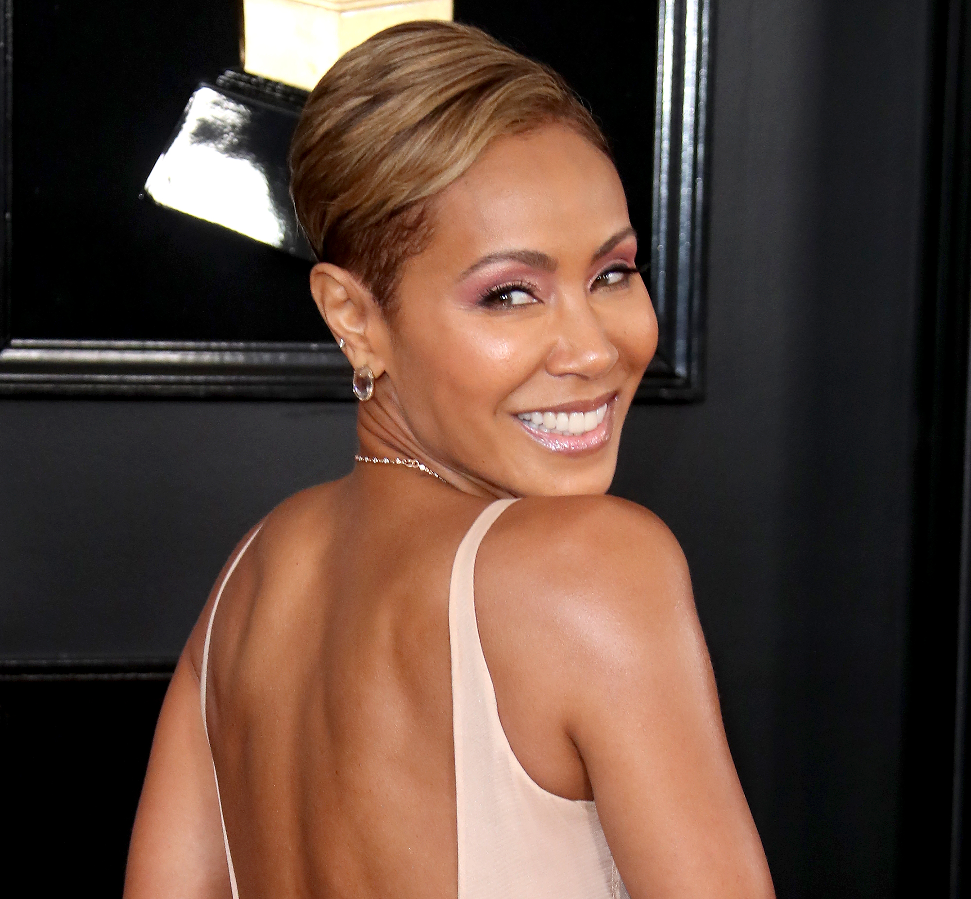 Jada-Pinkett-Smith-talks-porn-addiction