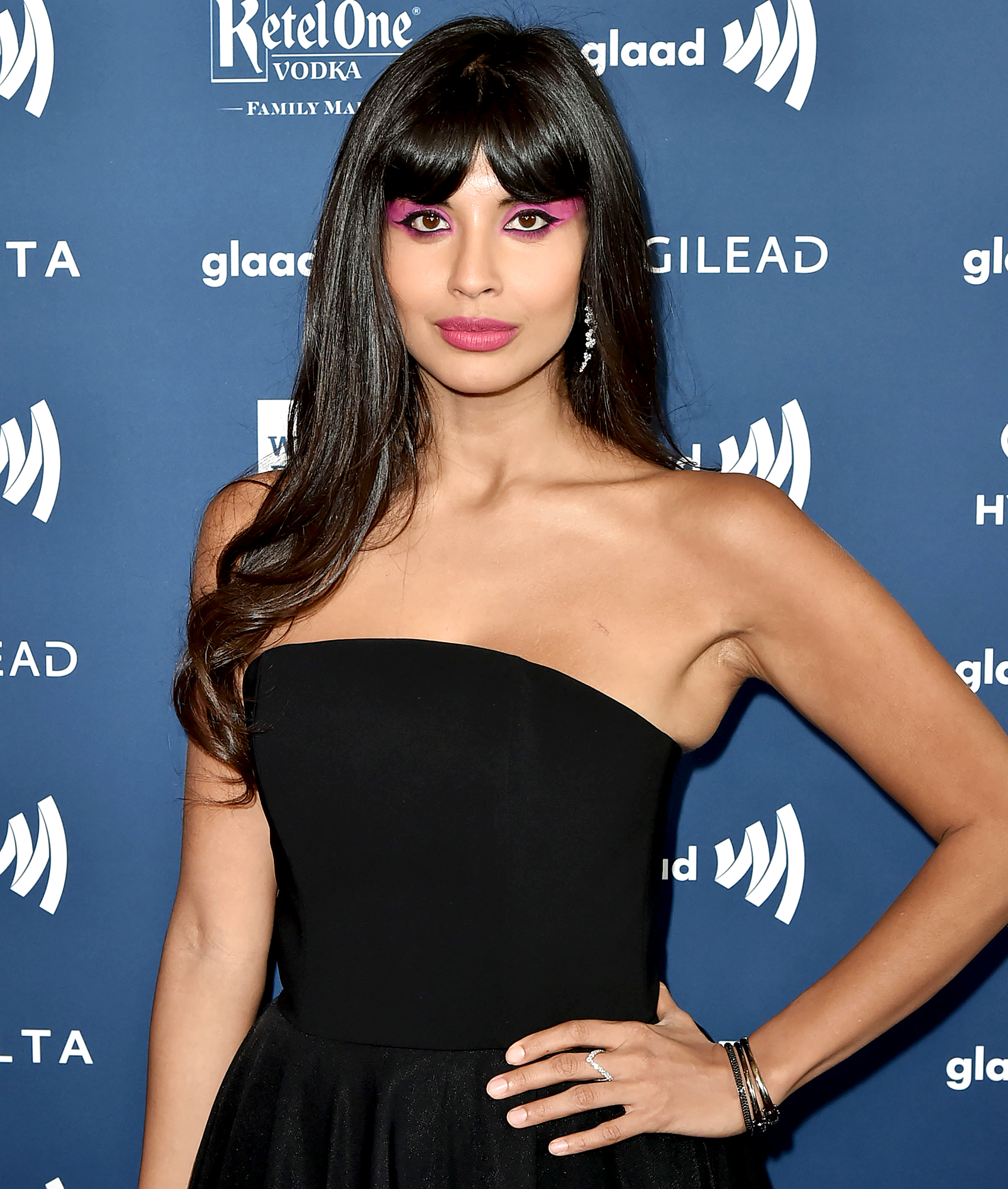 Jameela-Jamil-eating-disorder