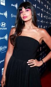 Jameela Jamil on Kardashians Don't Dislike Them