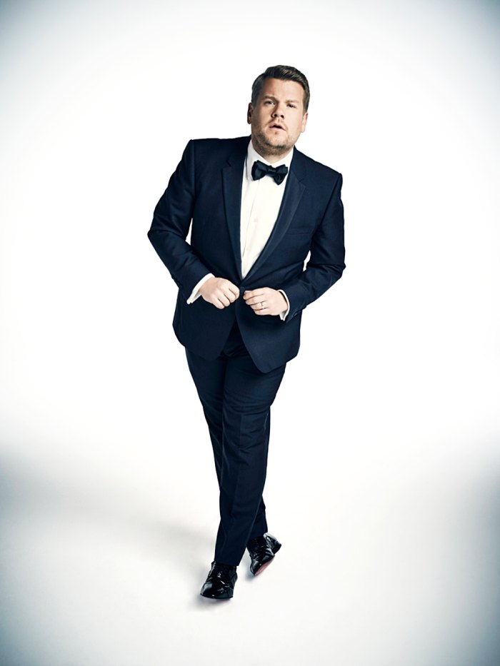 James Corden Tony Awards 2019 Everything You Need to Know