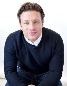 Jamie Oliver Devastated Restaurant Empire Nearing End