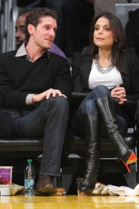 Jason Hoppy Says Daughter Is Like Him and Bethenny Frankel
