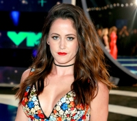 Jenelle-Evans-Fired-from-Teen-Mom