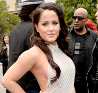 Jenelle-Evans-Fired-from-Teen-Mom-2