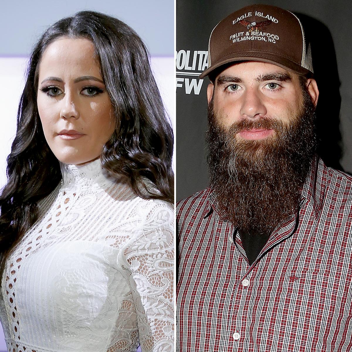 Jenelle-Evans-Husband-David-Eason-Admits-Killing-Dog