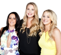 Jenelle-Evans-Kailyn-Lowry-Leah-Messer-Teen-Mom-2-firing