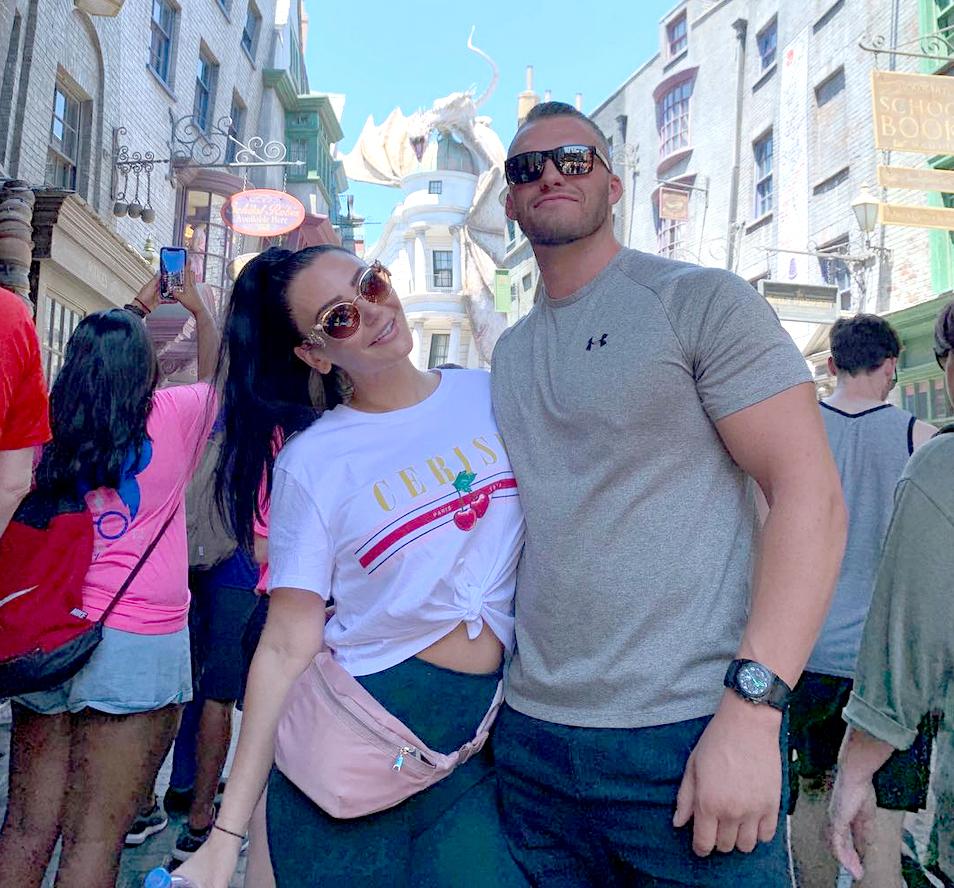 Jenni-Farley-new-boyfriend-Zack-Clayton-Carpinello