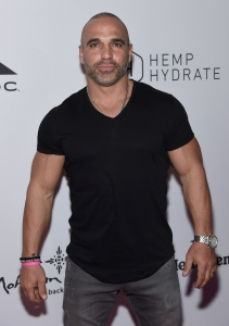 Joe Gorga Reveals How Teresa Is Celebrating Her Birthday Without Joe