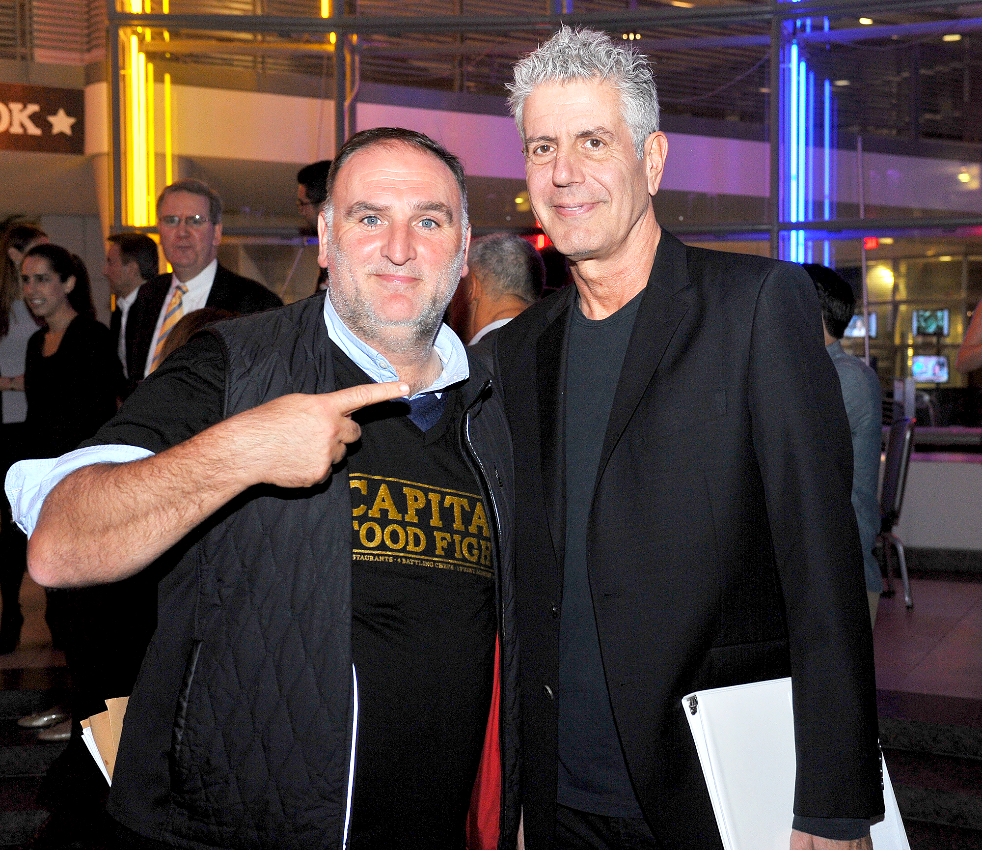 Jose-Andres-and-Anthony-Bourdain