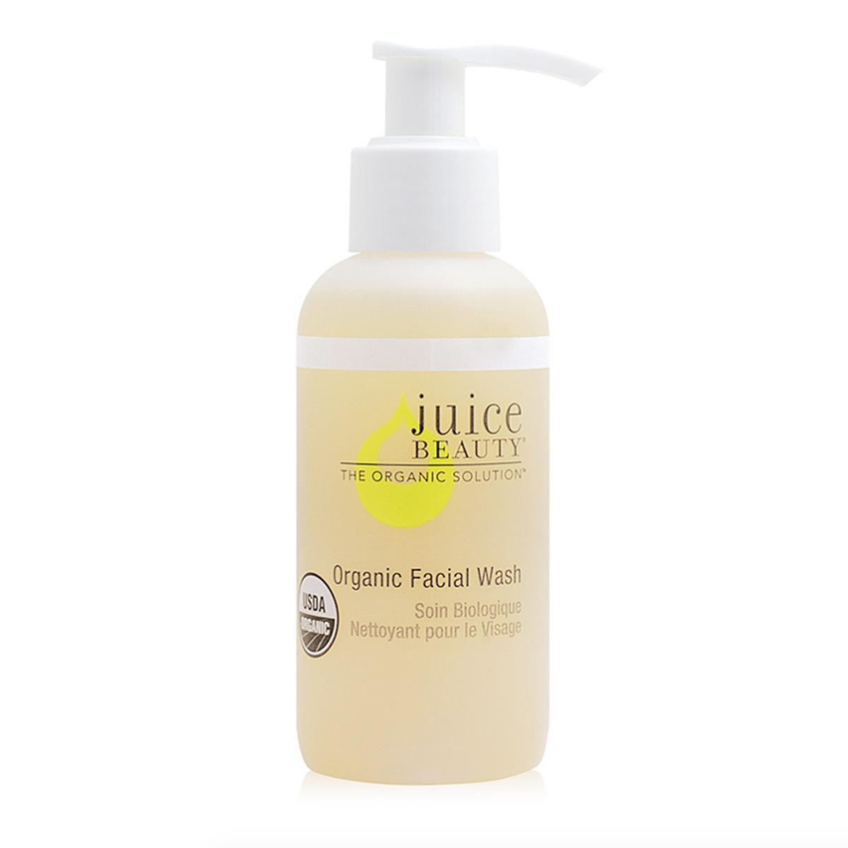 Juice Beauty Cleanser