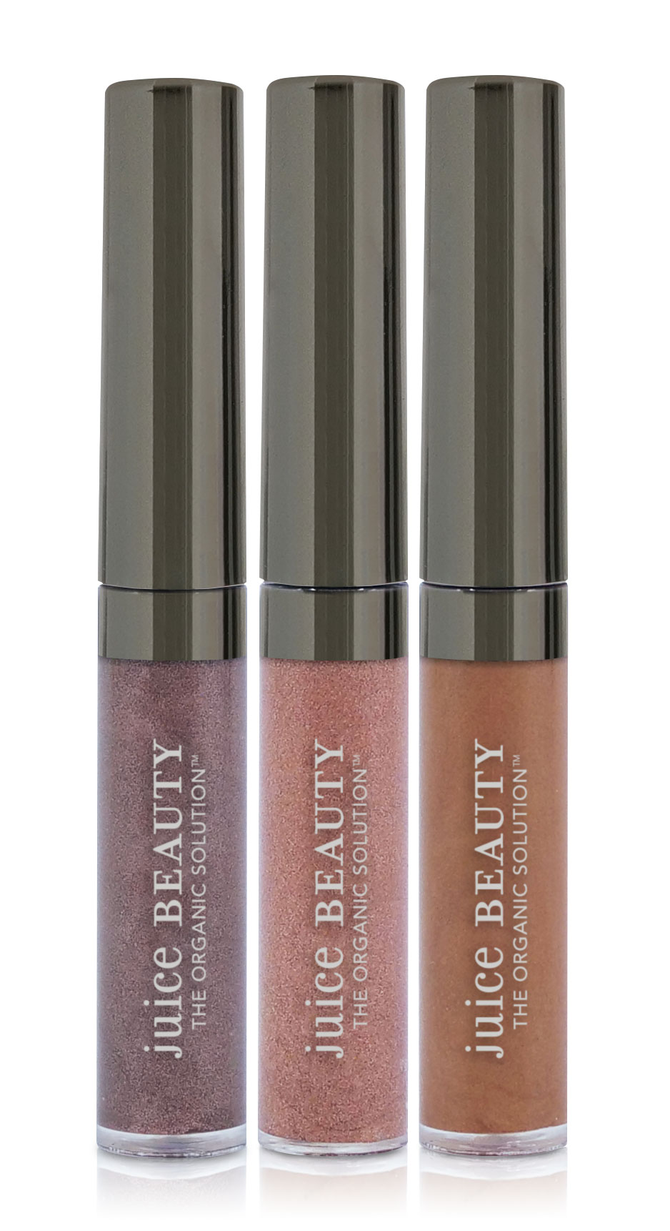 Juice Beauty Phyto-Pigments Jelly Eyeshadows Best New Products - Multi-tasking at its finest, these cocktail-inspired shadows offer crease-proof wear and are also infused with skincare ingredients like organic jojoba, sunflower and shea butter for hydration. $24 each, juicebeauty.com