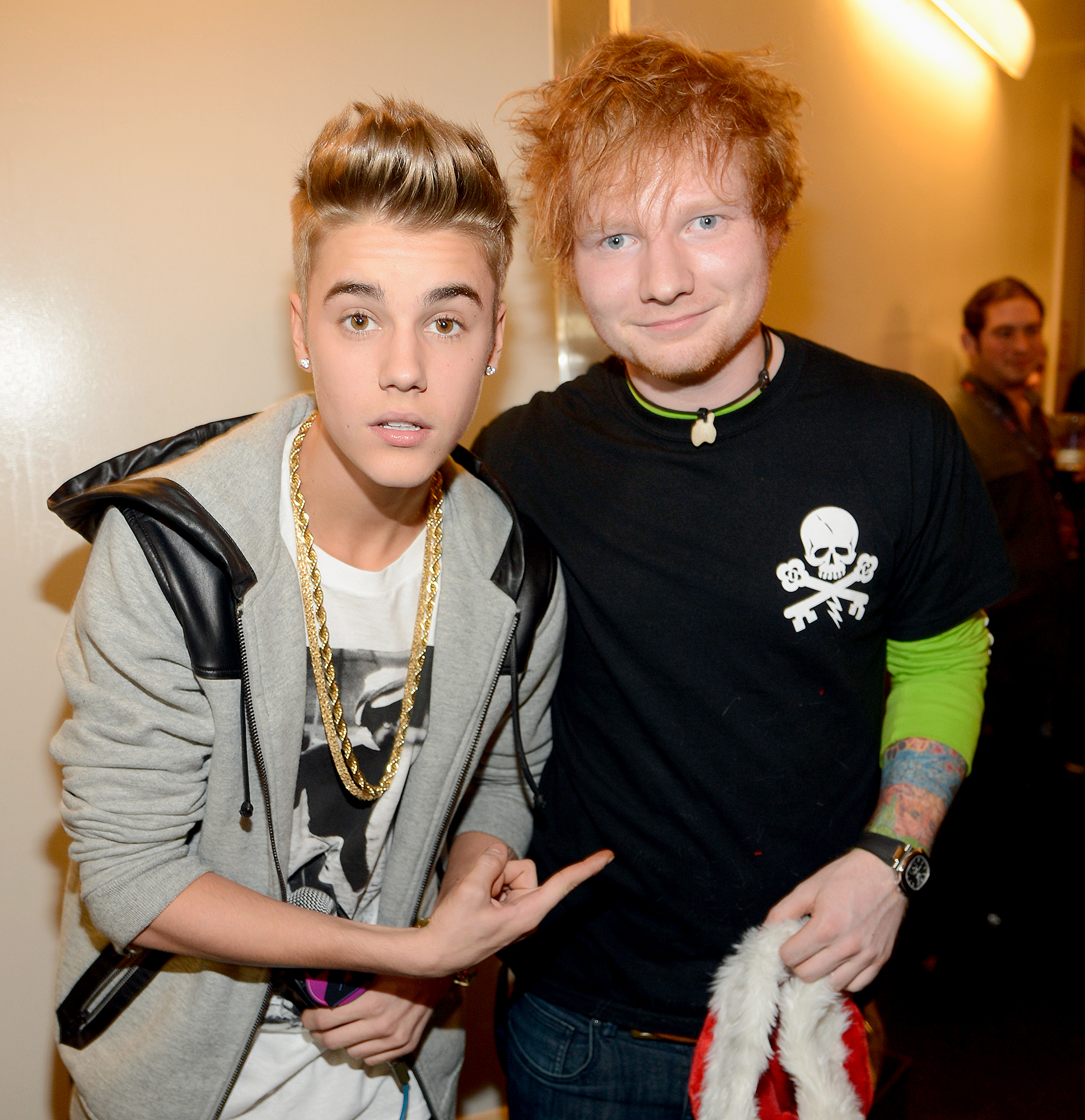 Justin-Bieber-and-Ed-Sheeran-new-song
