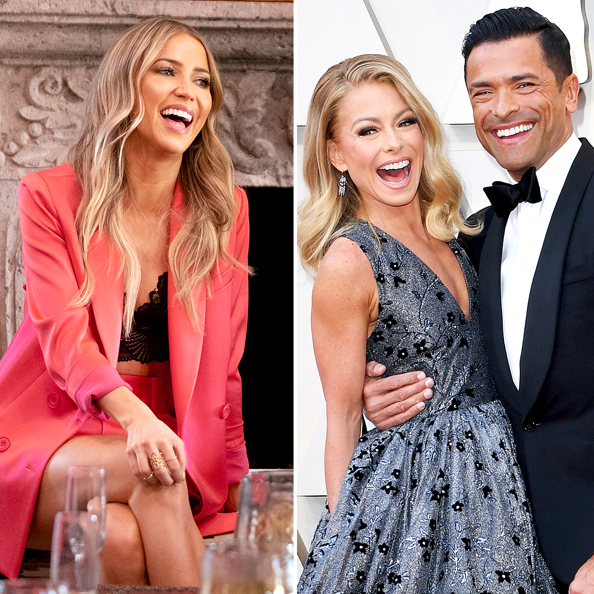 Kaitlyn-Bristowe-Kelly-Ripa-Meeting-Mark-Consuelos-Soap-Opera-Bachelor
