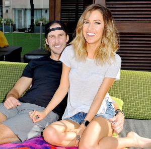 Kaitlyn-Bristowe-and-Shawn-Booth-no-hate