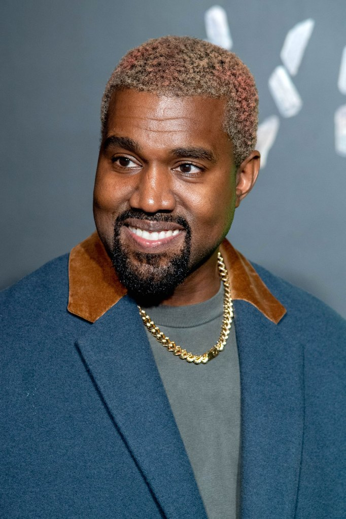 Kanye-West-5-Things-We-Learned-David-Letterman-Interview