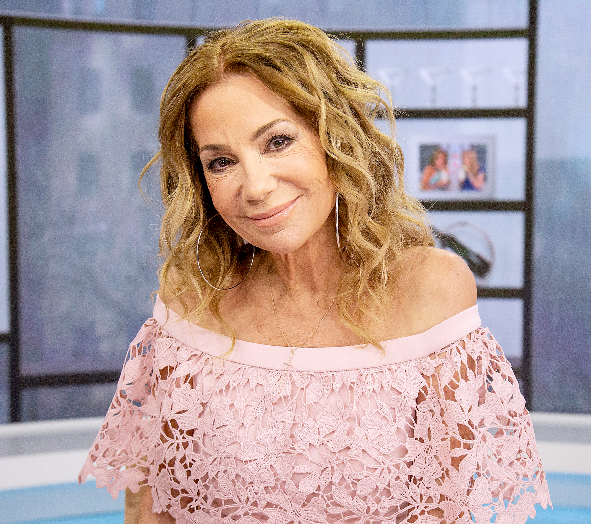 Kathie-Lee-Gifford-Life-After-Today