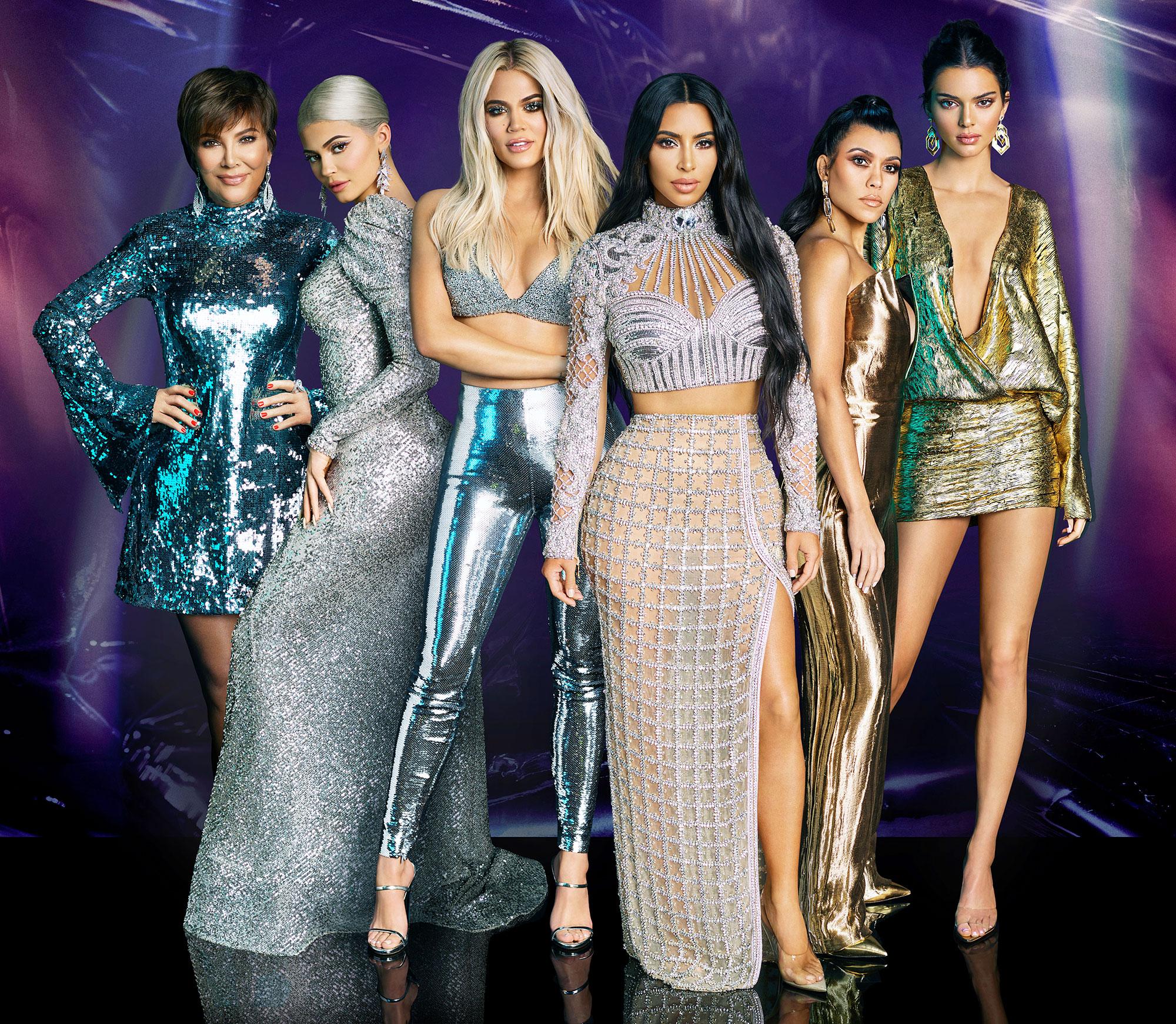 Image result for kardashians