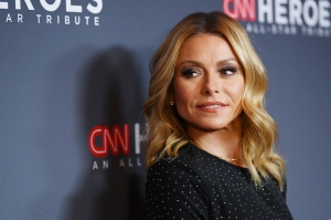 Every Time Kelly Ripa Has Hated on Bachelor Nation