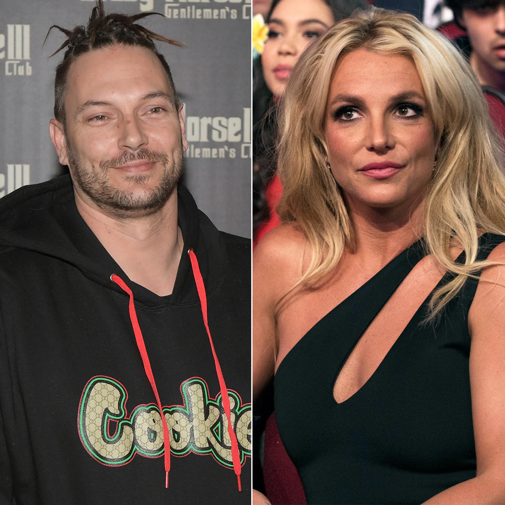 Kevin-Federline-Wont-Allow-Britney-Spear