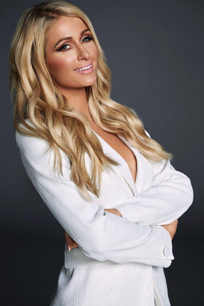 Kim Kardashian Tried to Set Up Paris Hilton
