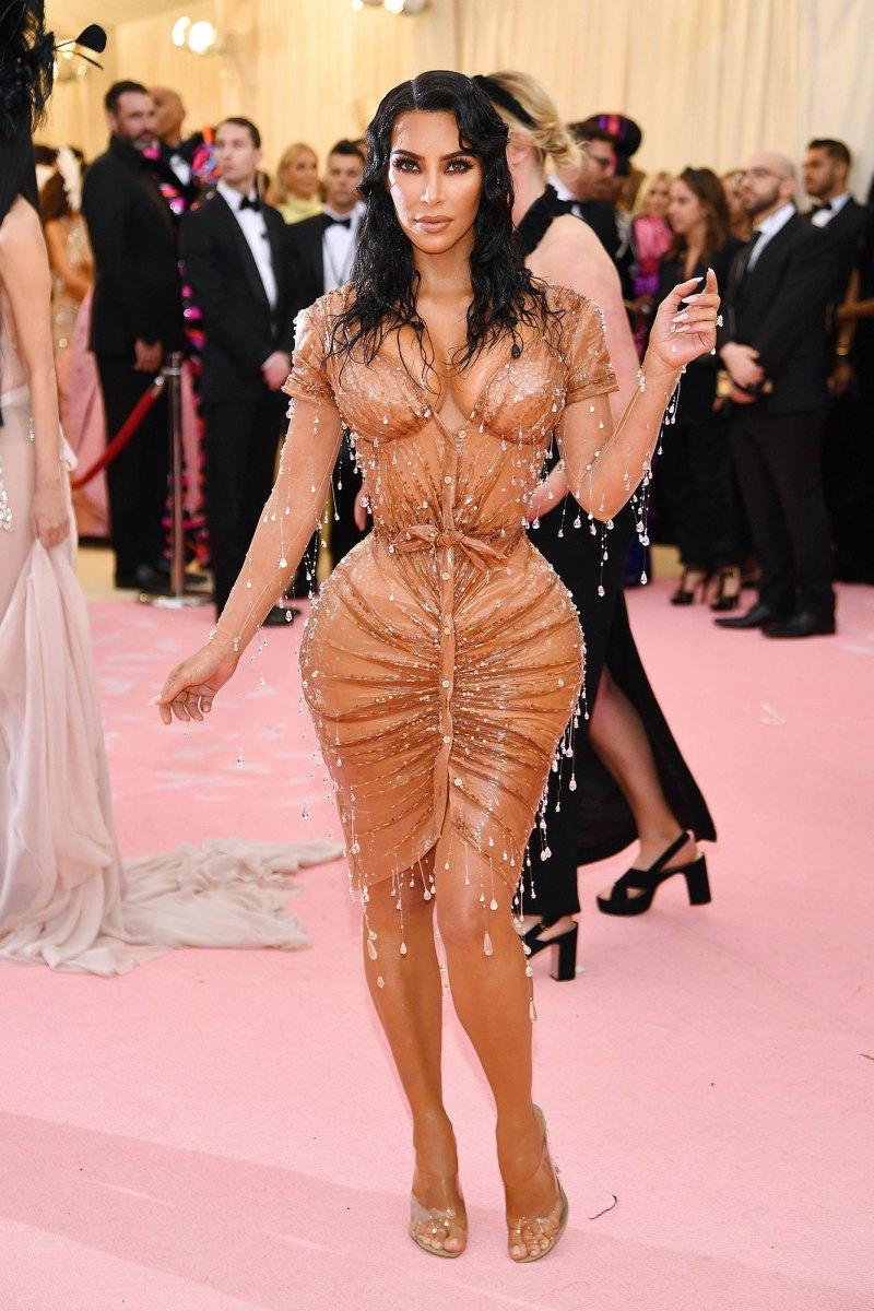 https://www.usmagazine.com/wp content/uploads/2019/05/Kim Kardashian West Met Gala 2019