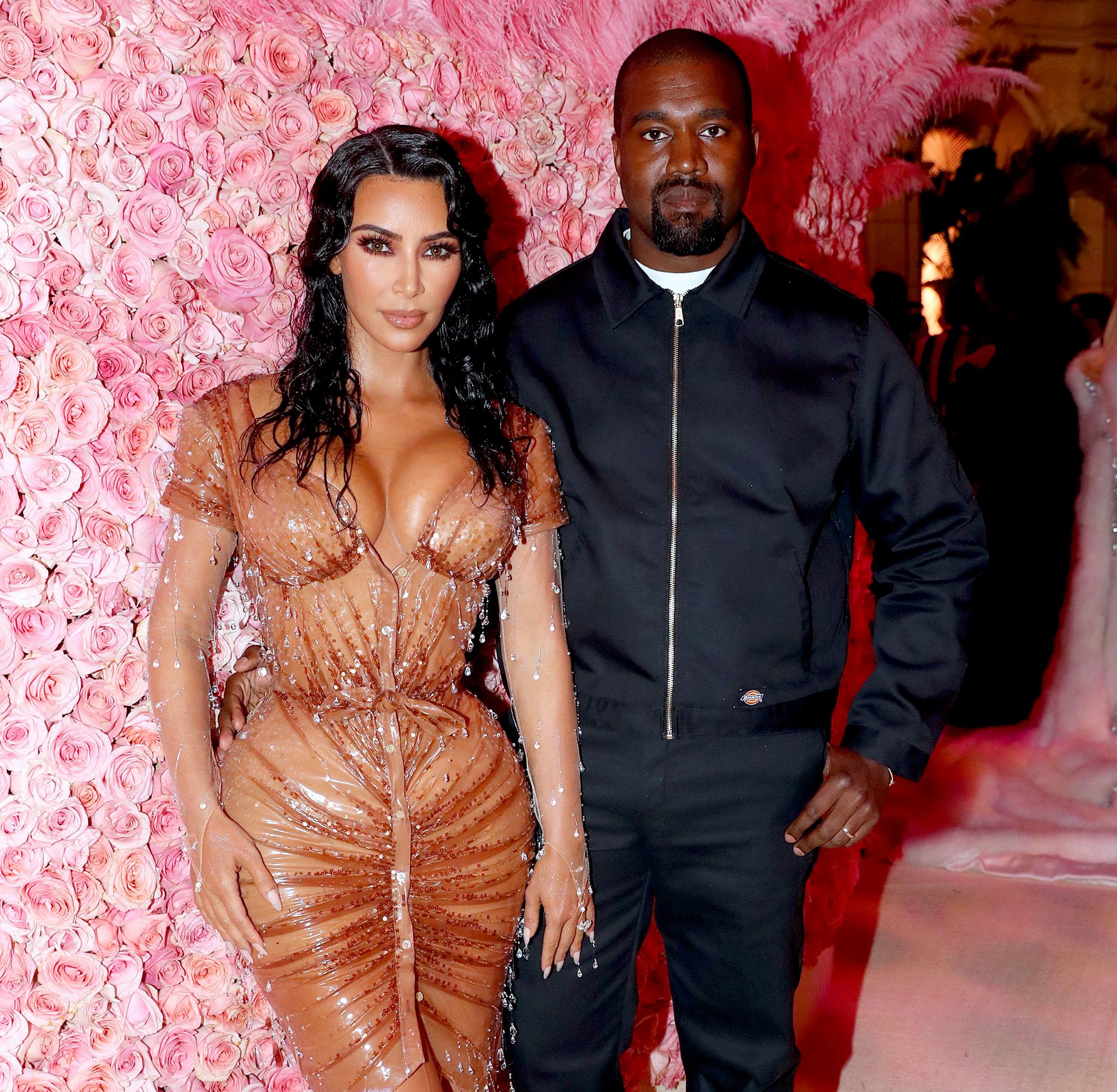 Kim-Kardashian-and-Kanye-West-Son-Psalm's-Name