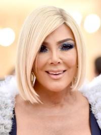 Kris-Jenner-Met-Gala-2019-blonde-wig