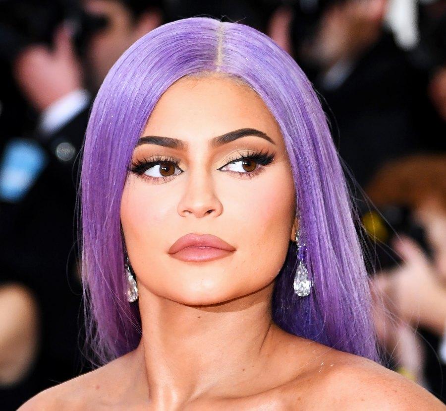 Kylie-Jenner-Met-Gala-2019