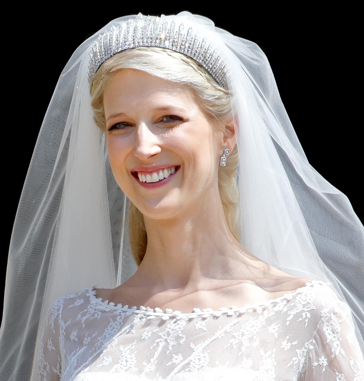 Lady-Gabriella-wedding-tiara
