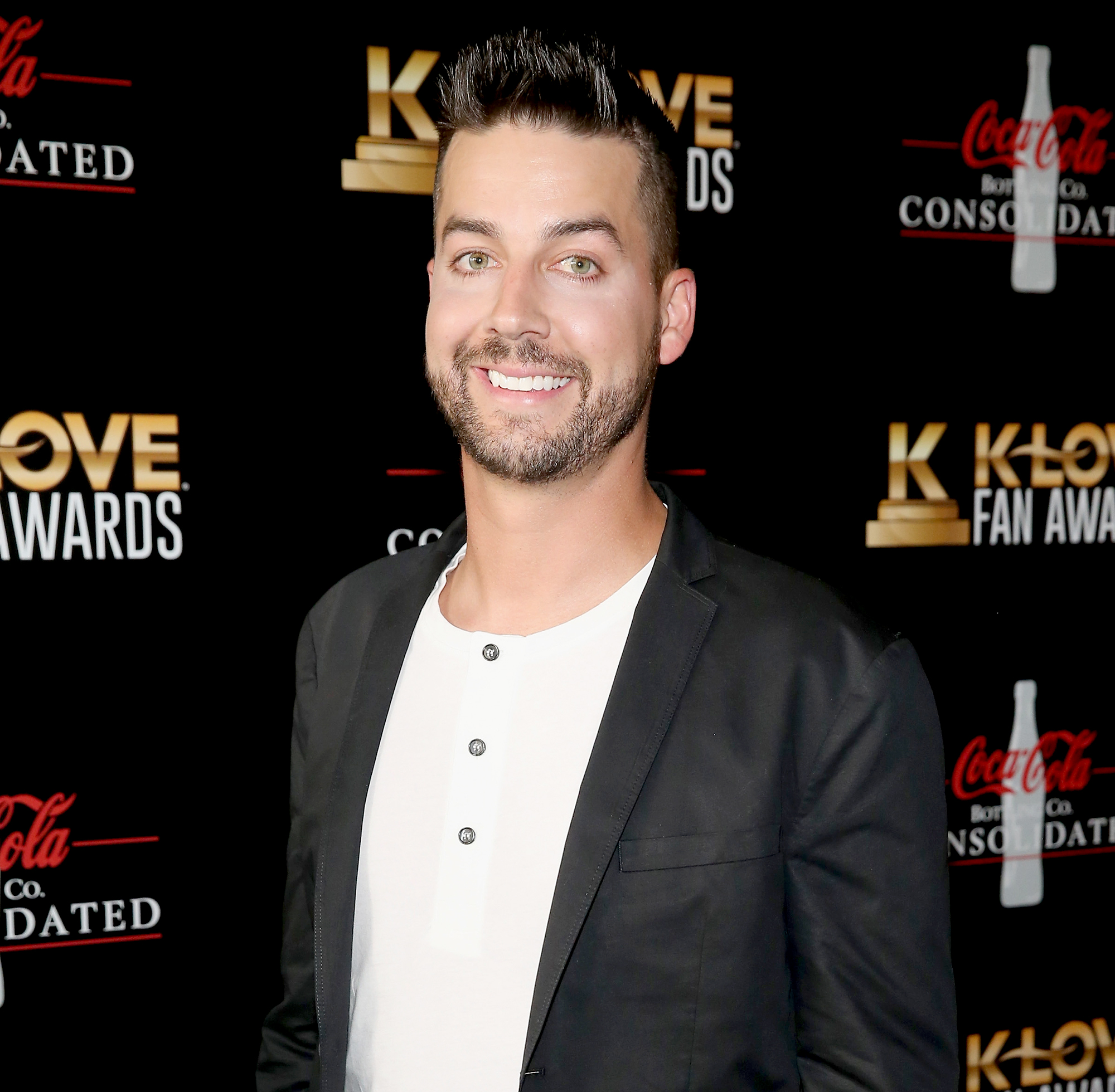 Lauren-Alaina-Dating-John-Crist