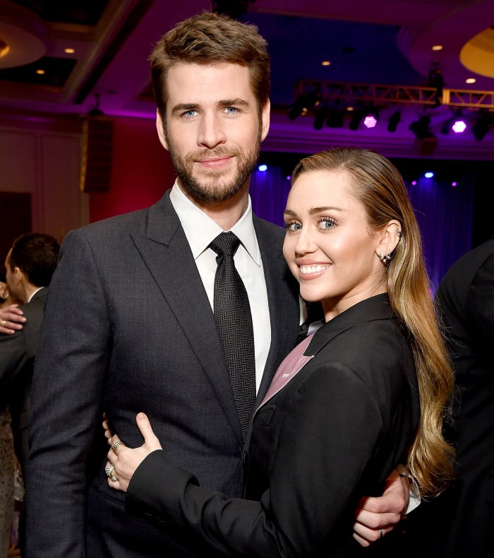 Liam-Hemworth-and-Wife-Miley-Cyrus-doing-great