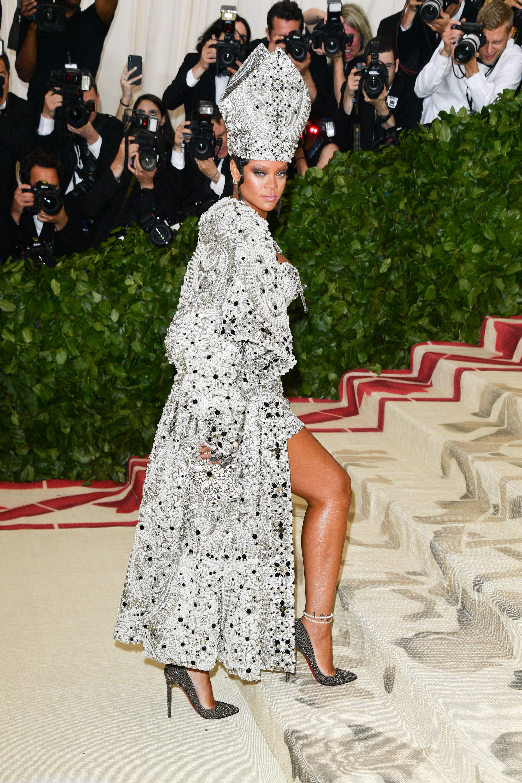 1294000dec0 Best Met Gala Dresses of All Time