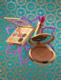 549973b9a744d MAC Cosmetics x Disney 'Aladdin' Makeup Collection: Details