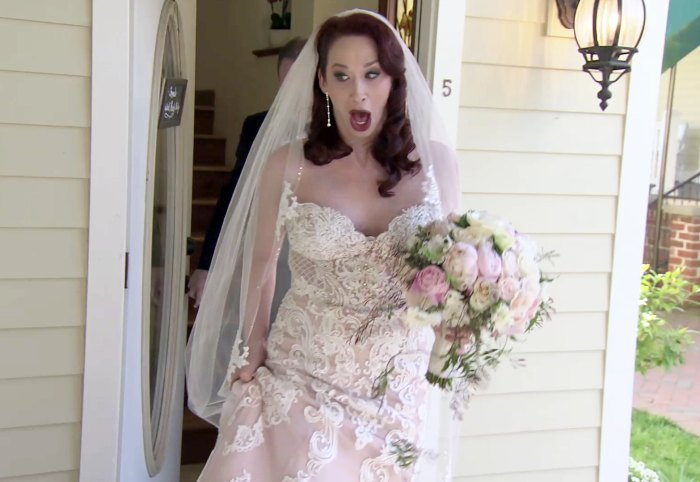 Married At First Sight Season 9 Trailer 4 Charlotte Couples Wed