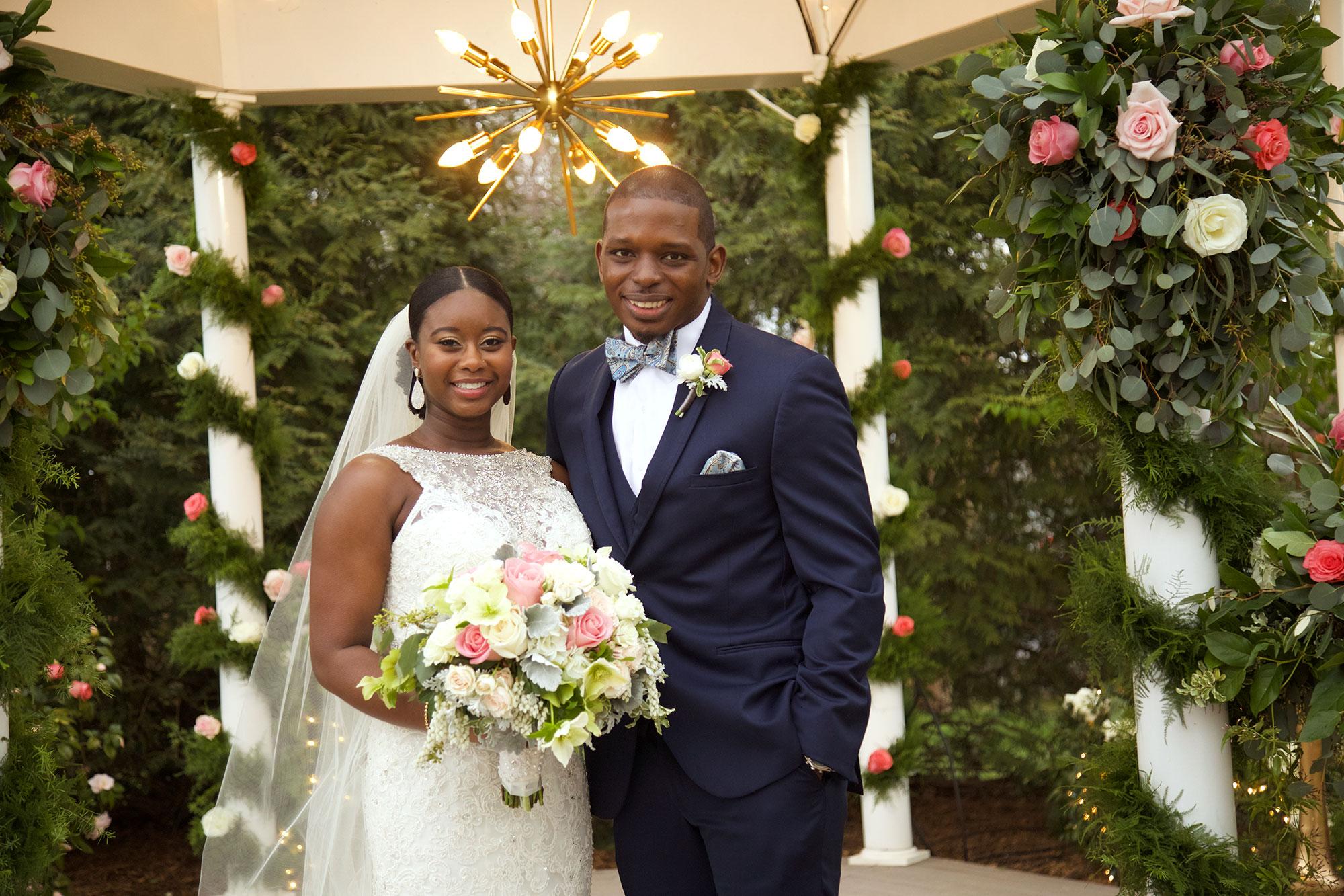 Gregory Okotie & Deonna McNeill - MAFS - Season 5 - Discussion  MAFS_S9_couple1alt