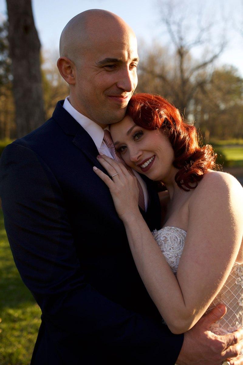 Jamie Thompson and Elizabeth Bice - MAFS - Season 9 - Discussion  MAFS_S9_couple3