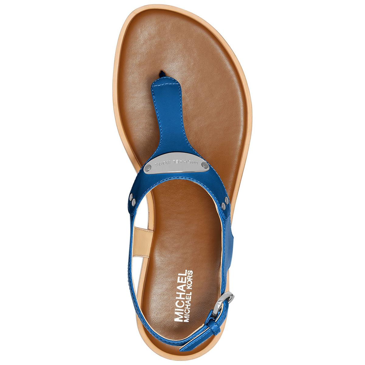 MK Sandals Grecian