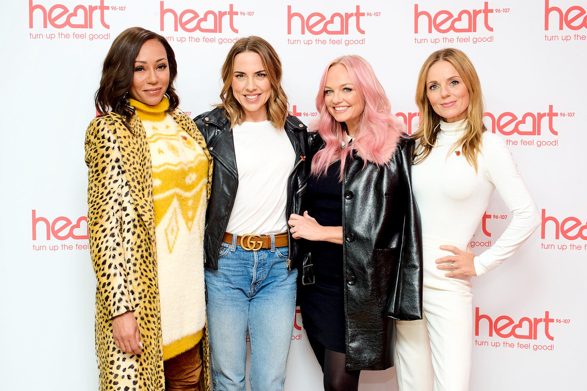 Melanie-Brown,-Melanie-Chisholm,-Geri-Horner,-Emma-Bunton-Spice-Girls