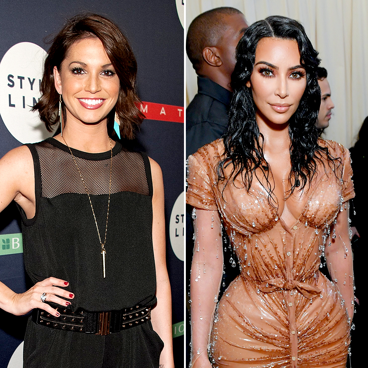 Melissa-Rycroft-Explains-Kim-Kardashian-Met-Gala-Criticism