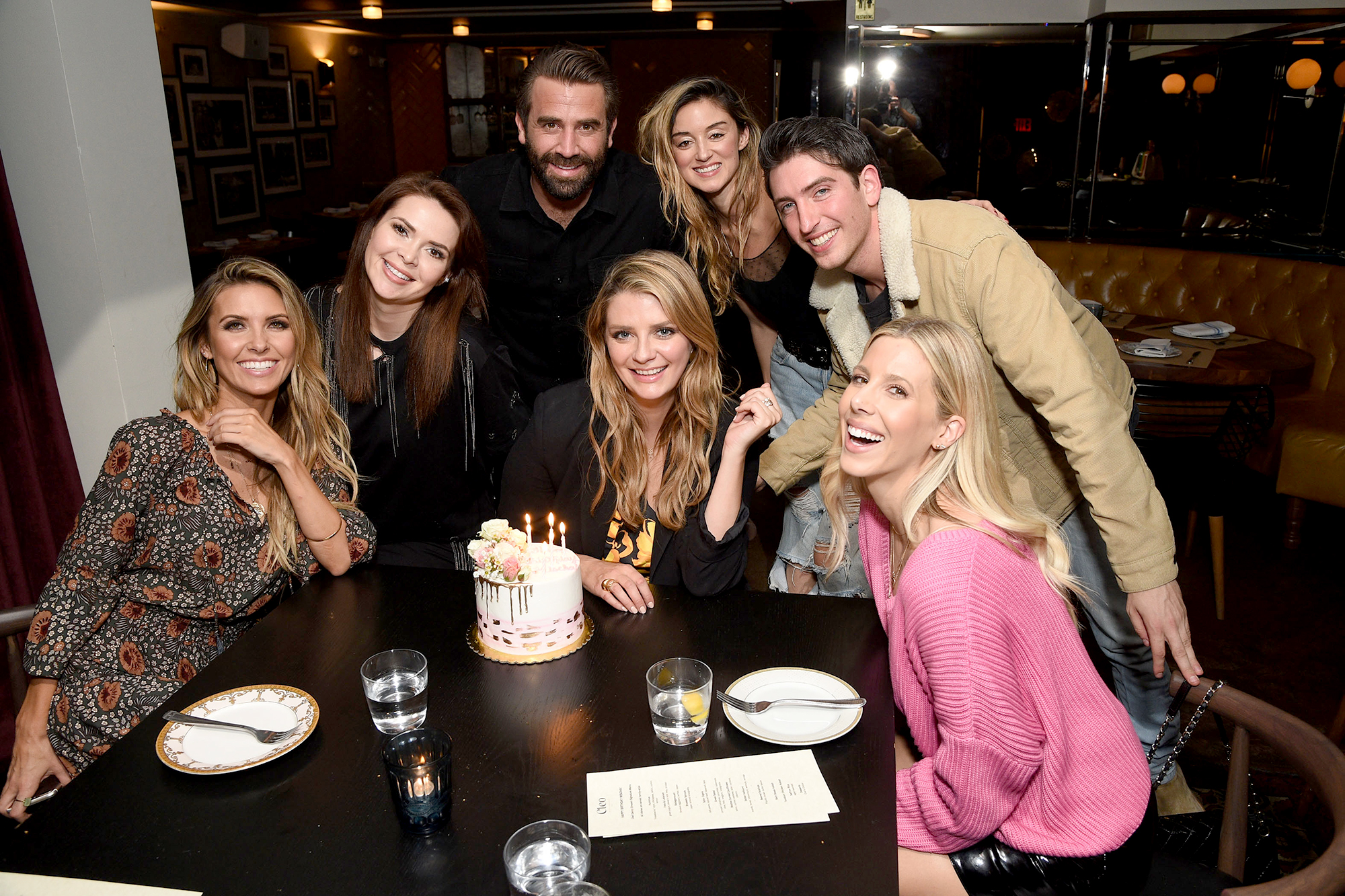 Mischa-Barton-Audrina-Patridge-Hills-cast-birthday