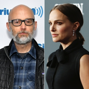 Moby Slams Natalie Portman Romance Denial