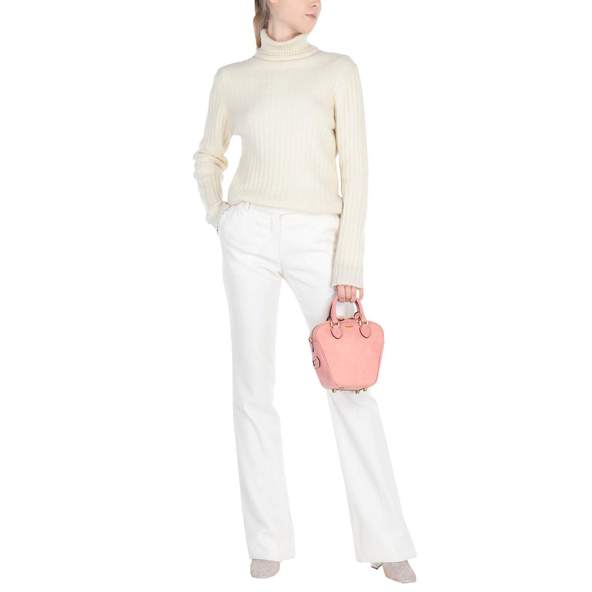 Moschino Bag Pink