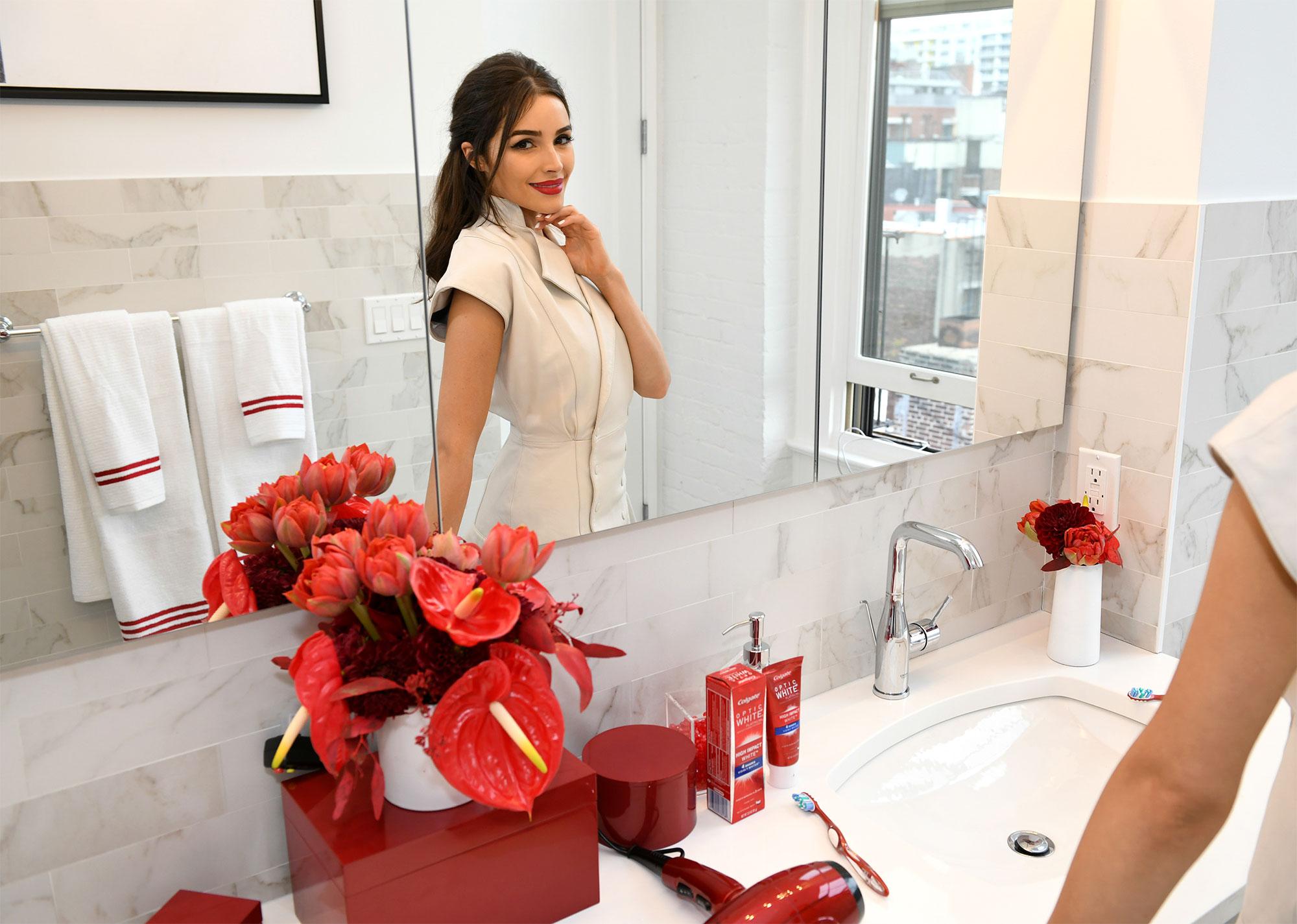 Olivia Culpo Online VIP - Olivia Culpo