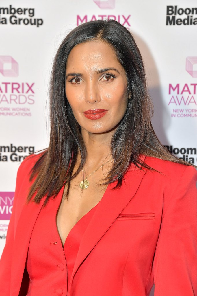 Padma Lakshmi Says Fatima Ali's Family Is 'Doing As You Would Expect' 3 Months After Her Death